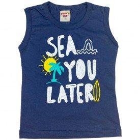 conjunto bermuda camiseta short menino menina verao manga curta pmg 123 20210719 143342
