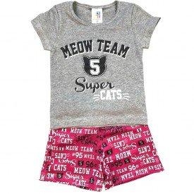 conjunto bermuda camiseta short menino menina verao manga curta pmg 123 20210723 212418