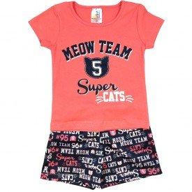 conjunto bermuda camiseta short menino menina verao manga curta pmg 123 20210723 212442
