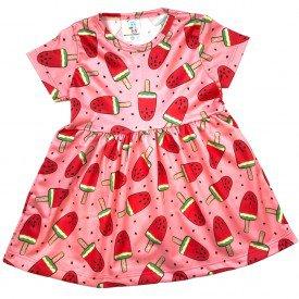 conjunto bermuda camiseta short menino menina verao manga curta pmg 123 20210723 212444