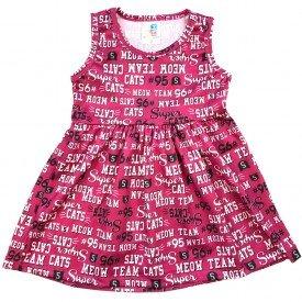 conjunto bermuda camiseta short menino menina verao manga curta pmg 123 20210723 212449