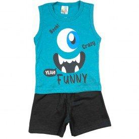 conjunto bermuda camiseta short menino menina verao manga curta pmg 123 20210723 212541