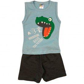 conjunto bermuda camiseta short menino menina verao manga curta pmg 123 20210723 212711