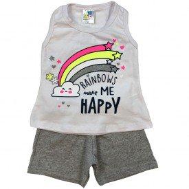 conjunto bermuda camiseta short menino menina verao manga curta pmg 123 20210723 212731