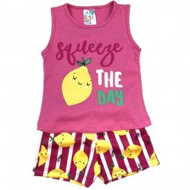 conjunto bermuda camiseta short menino menina verao manga curta pmg 123 20210723 212747