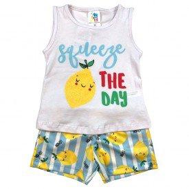 conjunto bermuda camiseta short menino menina verao manga curta pmg 123 20210723 212832