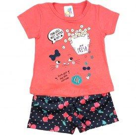 conjunto bermuda camiseta short menino menina verao manga curta pmg 123 20210723 212843