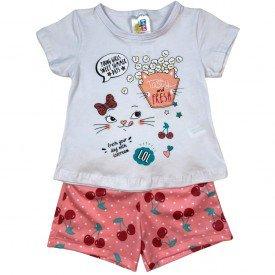 conjunto bermuda camiseta short menino menina verao manga curta pmg 123 20210723 212851
