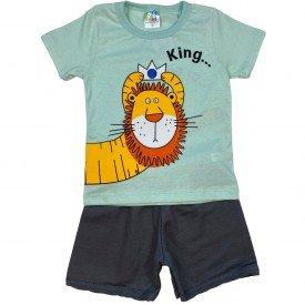 conjunto bermuda camiseta short menino menina verao manga curta pmg 123 20210723 212942