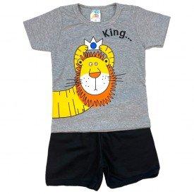 conjunto bermuda camiseta short menino menina verao manga curta pmg 123 20210723 212956