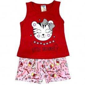 conjunto bermuda camiseta short menino menina verao manga curta pmg 123 20210723 213853