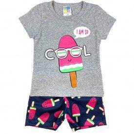 conjunto bermuda camiseta short menino menina verao manga curta pmg 123 20210723 213015
