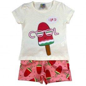conjunto bermuda camiseta short menino menina verao manga curta pmg 123 20210723 213026