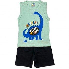 conjunto bermuda camiseta short menino menina verao manga curta pmg 123 20210723 213050