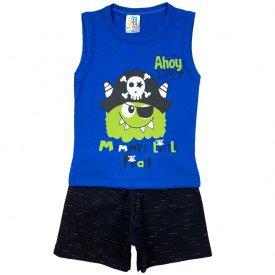 conjunto bermuda camiseta short menino menina verao manga curta pmg 123 20210723 213106