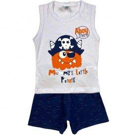 conjunto bermuda camiseta short menino menina verao manga curta pmg 123 20210723 213914