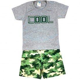 conjunto bermuda camiseta short menino menina verao manga curta pmg 123 20210723 213135