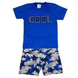 conjunto bermuda camiseta short menino menina verao manga curta pmg 123 20210723 213154