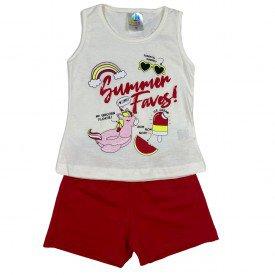conjunto bermuda camiseta short menino menina verao manga curta pmg 123 20210723 213245