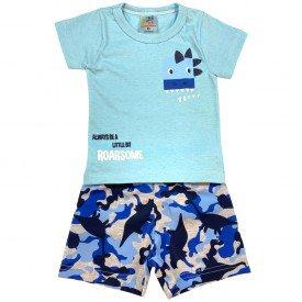 conjunto bermuda camiseta short menino menina verao manga curta pmg 123 20210723 213545