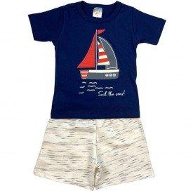conjunto bermuda camiseta short menino menina verao manga curta pmg 123 20210723 213703