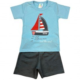 conjunto bermuda camiseta short menino menina verao manga curta pmg 123 20210723 213724