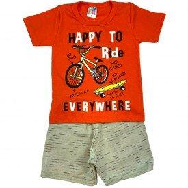 conjunto bermuda camiseta short menino menina verao manga curta pmg 123 20210723 214224