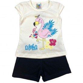 conjunto bermuda camiseta short menino menina verao manga curta pmg 123 20210723 213803