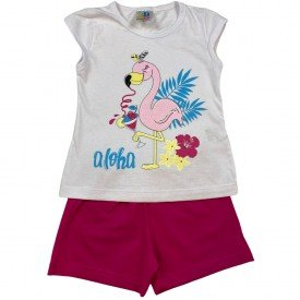 conjunto bermuda camiseta short menino menina verao manga curta pmg 123 20210723 213810