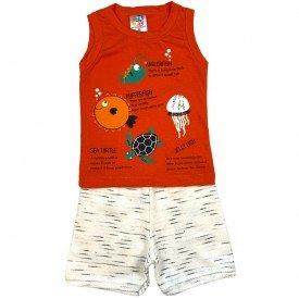 conjunto bermuda camiseta short menino menina verao manga curta pmg 123 20210723 214159