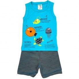conjunto bermuda camiseta short menino menina verao manga curta pmg 123 20210723 214203