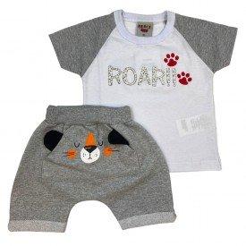 conjunto bermuda camiseta short menino menina verao manga curta pmg 123 20210729 102239