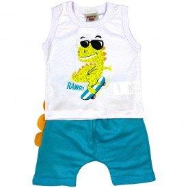 Conjunto bermuda camiseta short menino menina verao manga curta pmg 123_20210729_102541