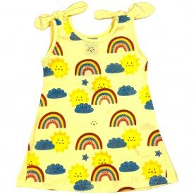 conjunto bermuda camiseta short menino menina verao manga curta pmg 123 20210729 102442