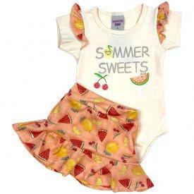 conjunto bermuda camiseta short menino menina verao manga curta pmg 123 20210729 102705