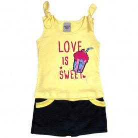 conjunto bermuda camiseta short menino menina verao manga curta pmg 123 20210729 102938
