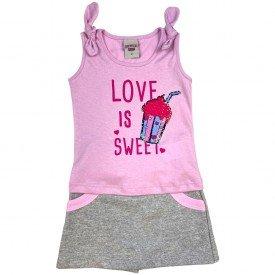 conjunto bermuda camiseta short menino menina verao manga curta pmg 123 20210729 103429