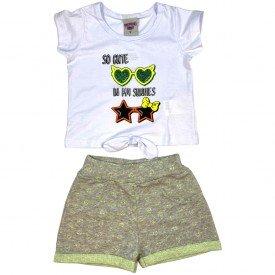 conjunto bermuda camiseta short menino menina verao manga curta pmg 123 20210729 103216