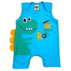 conjunto bermuda camiseta short menino menina verao manga curta pmg 123 20210729 103255