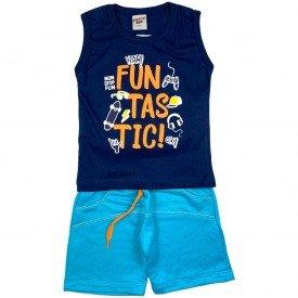 conjunto bermuda camiseta short menino menina verao manga curta pmg 123 20210729 103353