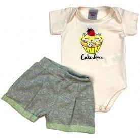 conjunto bermuda camiseta short menino menina verao manga curta pmg 123 20210729 103422