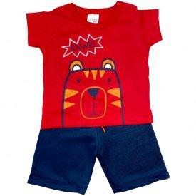 conjunto bermuda camiseta short menino menina verao manga curta pmg 123 20210729 121704