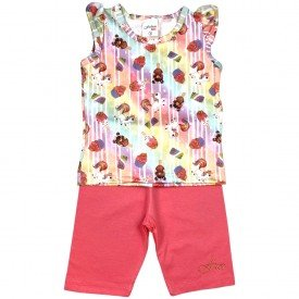conjunto bermuda camiseta short menino menina verao manga curta pmg 123 20210729 121712