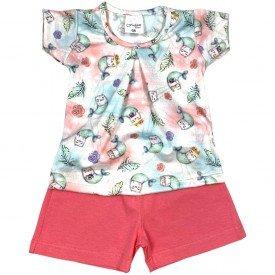 conjunto bermuda camiseta short menino menina verao manga curta pmg 123 20210729 121739