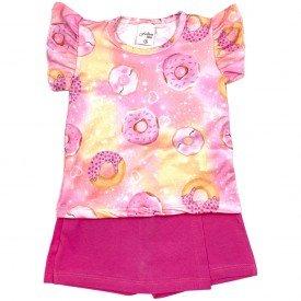 conjunto bermuda camiseta short menino menina verao manga curta pmg 123 20210729 121802
