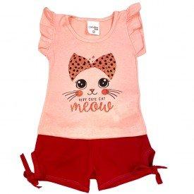 conjunto bermuda camiseta short menino menina verao manga curta pmg 123 20210729 121808