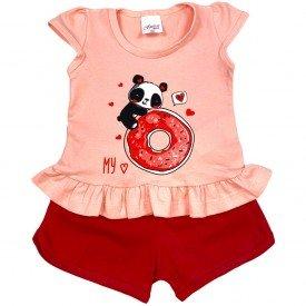 conjunto bermuda camiseta short menino menina verao manga curta pmg 123 20210729 121832