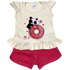 conjunto bermuda camiseta short menino menina verao manga curta pmg 123 20210729 121844