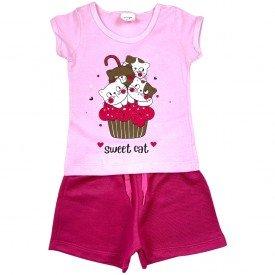 conjunto bermuda camiseta short menino menina verao manga curta pmg 123 20210729 122104
