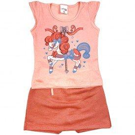 conjunto bermuda camiseta short menino menina verao manga curta pmg 123 20210729 121920